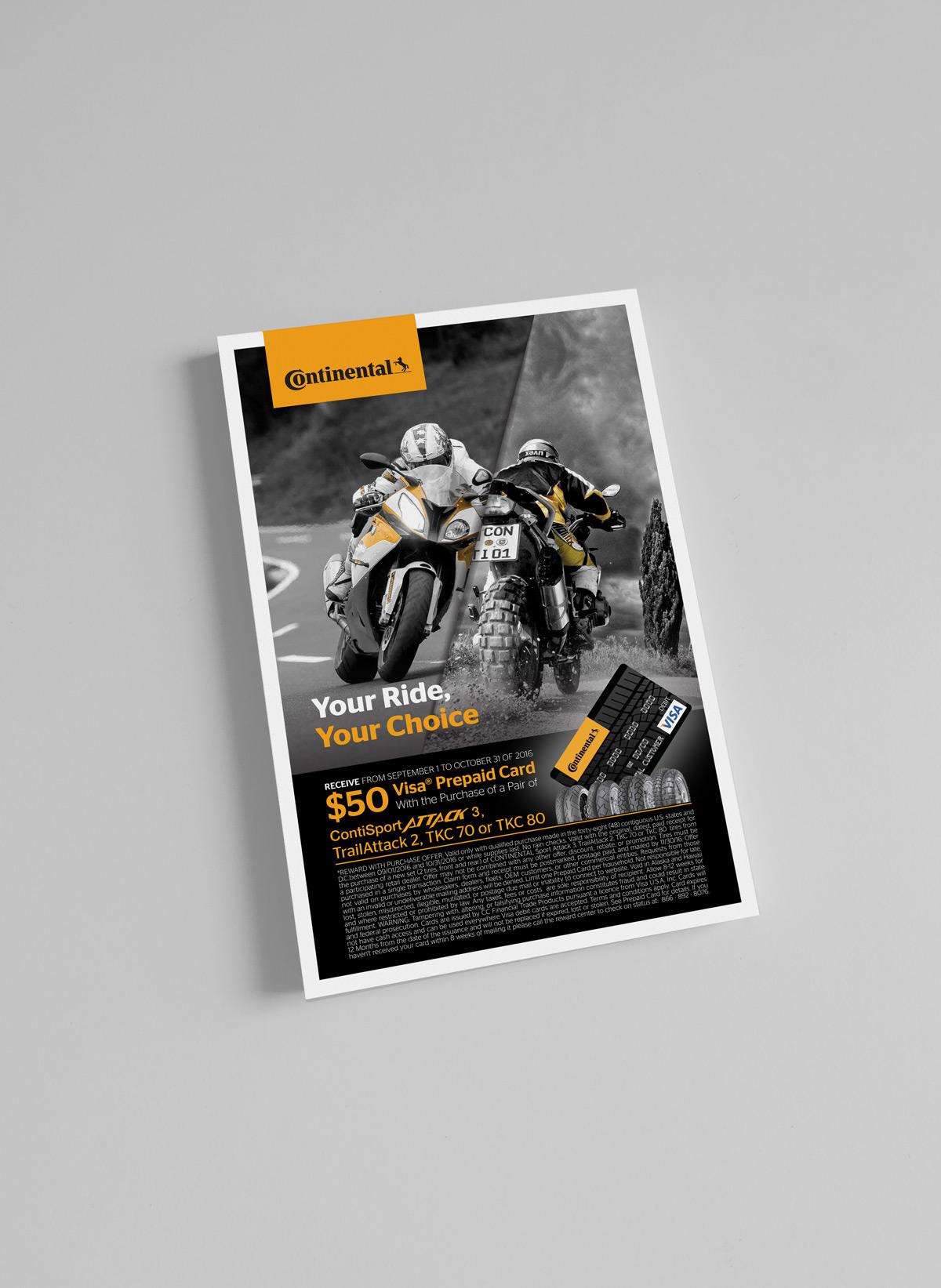 creavistic.com_continental50